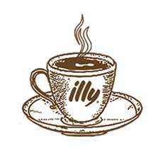Cafe-Novelty - Cafeteria